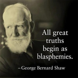 blasphemy3