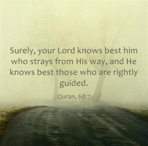 Surely-your-Lord-knows