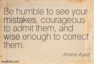 Quotation-Amine-Ayad-wisdom-mistakes-wise-inspirational-improvement-Meetville-Quotes-188708